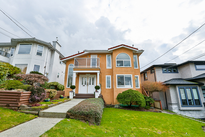 Capitol Hill BN House for sale:  5 bedroom 3,134 sq.ft. (Listed 2018-03-13)