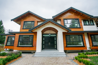 Deer Lake House for sale:  8 bedroom 5,922 sq.ft. (Listed 2018-07-17)