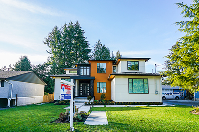 Central Coquitlam House for sale:  8 bedroom 5,762 sq.ft. (Listed 2019-01-02)
