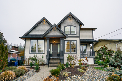 Glenwood  House for sale:  6 bedroom 5,231 sq.ft. (Listed 2019-05-29)