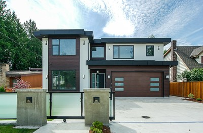Deer Lake Place House for sale:  6 bedroom 4,826 sq.ft. (Listed 2019-10-24)