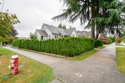 GlenBrooke North House for sale:  4 bedroom 2,719 sq.ft. (Listed 2019-09-11)