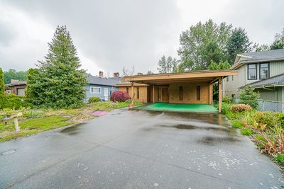 Champlain Heights House for sale:  3 bedroom 2,943 sq.ft. (Listed 2020-05-26)