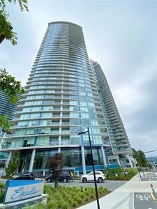 Brentwood Park Condo for sale: ESCALA 2 bedroom 889 sq.ft. (Listed 2020-09-16)