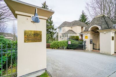 Oaklands Townhouse for sale: ST. ANDREWS AT DEER LAKE 3 bedroom 2,127 sq.ft. (Listed 2021-03-10)