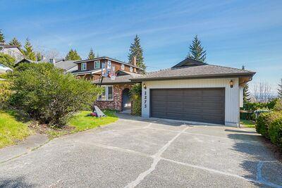 Upper Eagle Ridge House for sale:  4 bedroom 3,272 sq.ft. (Listed 2021-03-25)