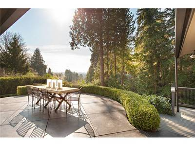 Southlands House for sale:  5 bedroom 4,795 sq.ft. (Listed 2015-04-23)