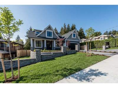 South Slope House for sale:  7 bedroom 4,642 sq.ft. (Listed 2017-04-18)