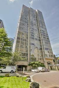 Yaletown Condo for sale:  2 bedroom 1,081 sq.ft. (Listed 2017-04-18)