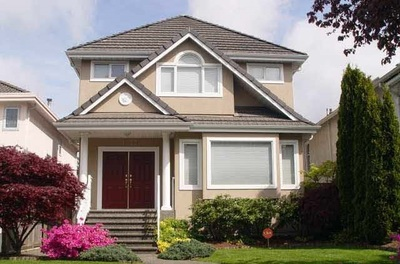 Kerrisdale House for sale:  4 bedroom 2,664 sq.ft. (Listed 2018-04-07)
