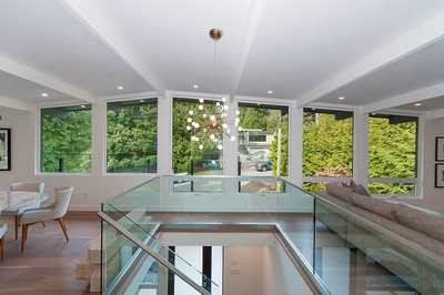 Westlynn House for sale:  4 bedroom 2,760 sq.ft. (Listed 2018-04-07)
