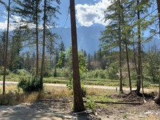 Pemberton Land for sale:    (Listed 2019-10-24)