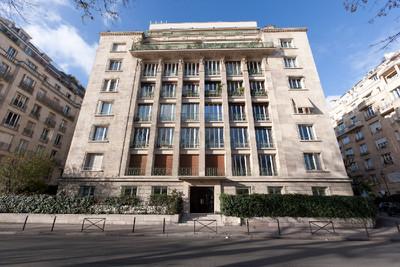 Paris Apartment Unit for sale:  Studio  (Listed 2011-02-04)