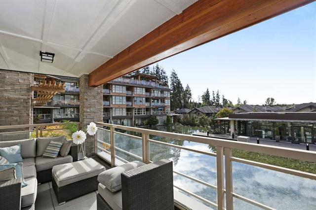 Roche Point Apartment for sale: Destiny at Raven Woods 2 bedroom 1,083 sq.ft. (Listed 2017-09-26)