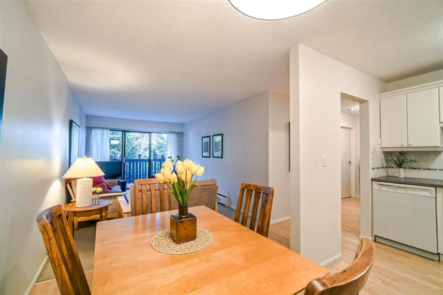 Mount Pleasant Vancouver East Apartment for sale: Windsor Park 2 bedroom  Laminate Floors 838 sq.ft. (Listed 2019-09-10)