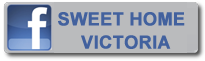 Sweet Home Victoria Real Estate Team facebook page