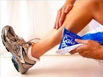 Shin Splints Pain Treatment, Online Booking for Vancouver Orthotics