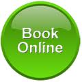 Book Online Vancouver Orthotics
