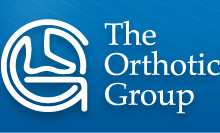 tog orthotics group, Vancouver Orthotics