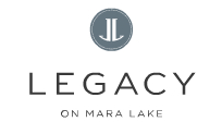 Lagacy Logo