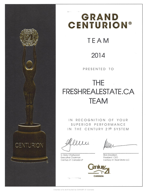 Grand Centurion Award.jpg