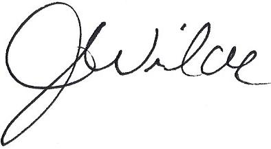 Jeniah Signature-2.png