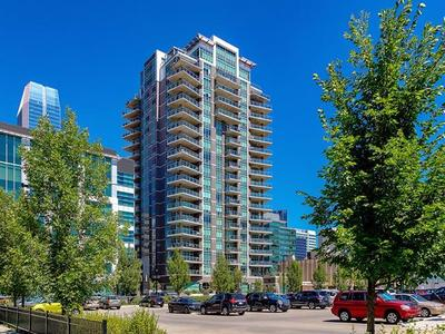 Beltline Condo for sale: 2 bedroom 1,115 sq.ft. (Listed 2019-02-25)