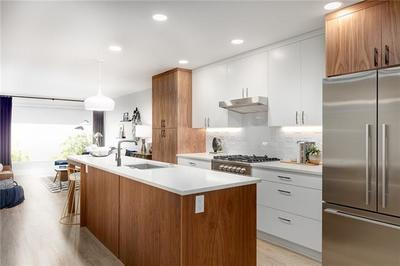 Bankview Condo for sale:  2 bedroom 1,392 sq.ft. (Listed 2019-08-19)
