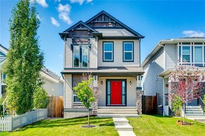 Legacy House for sale: 2 bedroom 1,616 sq.ft. (Listed 2019-08-15)