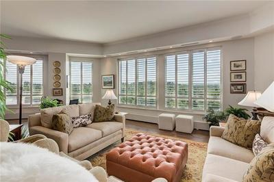 Mission Condo for sale:  2 bedroom 2,213 sq.ft. (Listed 2019-08-19)