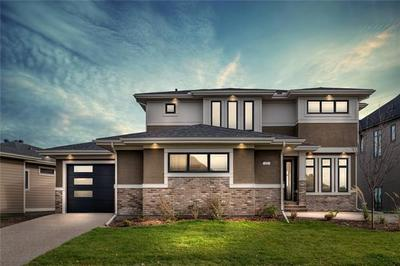 Artesia at Heritage Pointe House for sale:  5 bedroom 2,962 sq.ft. (Listed 2020-04-04)