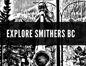 Smithers BC INFO