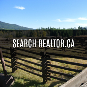 Search Realtor.ca