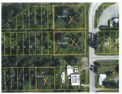 South Hazelton South Hazelton Real Estate for sale:  Studio  (Listed 2016-05-06)