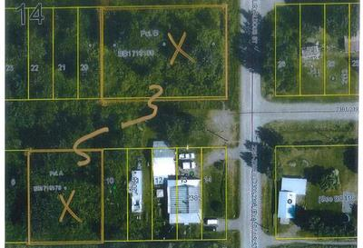 South Hazelton Bare Land  for sale:  Studio  (Listed 2016-09-01)