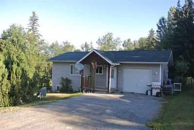 Hazelton House/Single Family  for sale:  3 bedroom 1,440 sq.ft. (Listed 2018-07-27)
