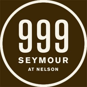 999 Seymour