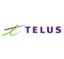 telus-LogoWhereToBuy-48.png