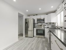 West Central Townhouse for sale:  2 bedroom 1,036 sq.ft. (Listed 2019-03-16)
