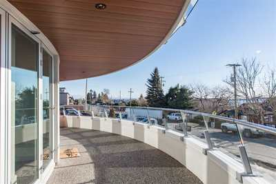 White Rock Condo for sale:  2 bedroom 1,539 sq.ft. (Listed 2018-12-11)