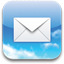 mail-64x64.png