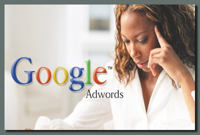 Google adwords for real estate ian watt