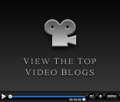 View the top Video Blogs