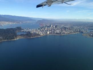 Ian Watt's View of Downtown Vancouver1.jpg