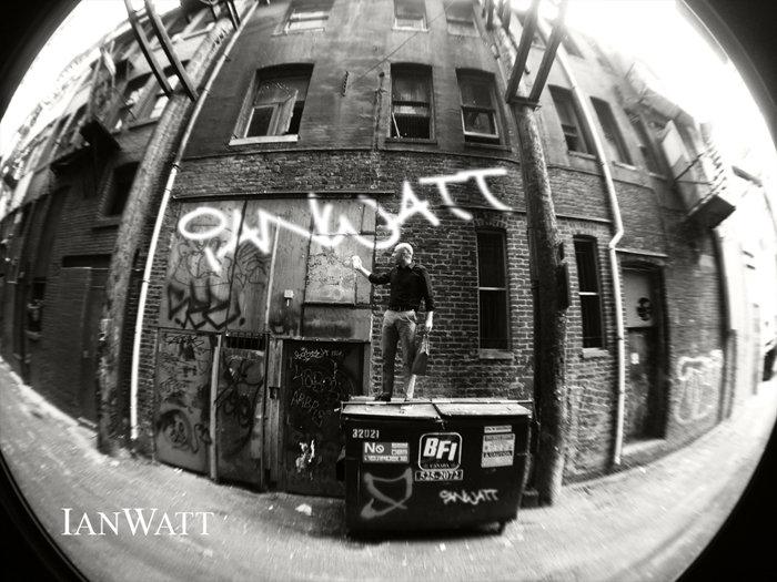 Ian Watt Back Alley Spray Beastie Bones IanWatt Ubertor.jpg