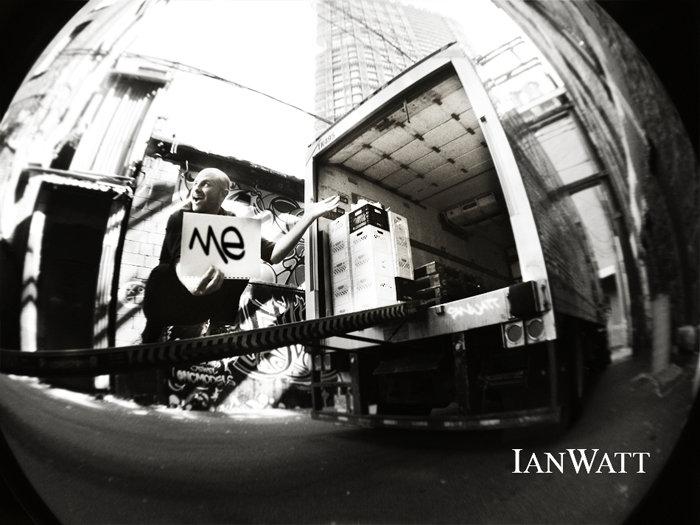 Beastie Bones Truck Ian Watt for ubertor.jpg