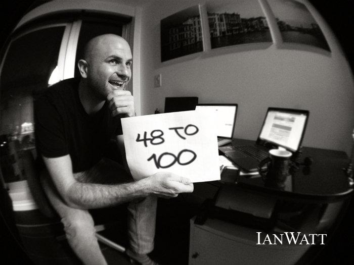 Ian Watt 48 to 100 Beastie Bones Ian Watt.jpg
