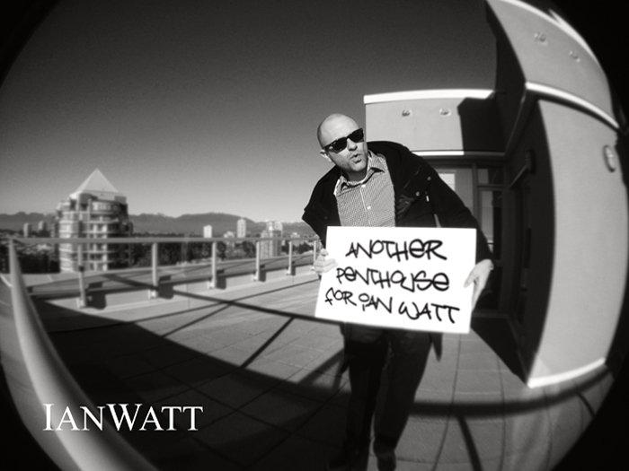 Ian Watt Ian Watt Uber Beastie Bones Ian Watt for ubertor Template.jpg