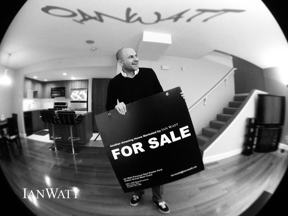 Ian Watt 937 Townhouse Beastie Bones Ian Watt for HOME.jpg