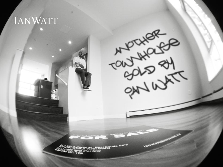 Ian Watt 328 Beastie Bones IanWatt Home.jpg